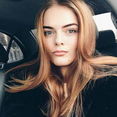 Date russian girl from Ufa